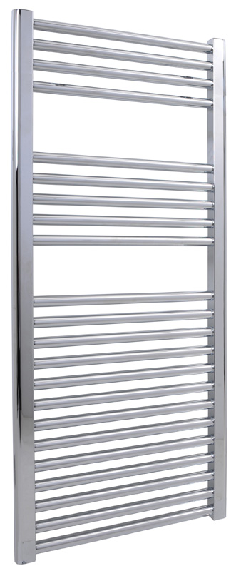 MD001_MS1500500CP_Luxury_Designer _Towel_Rail