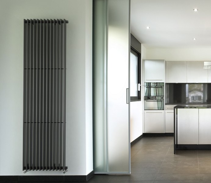 QS7021C_Designer_Radiators
