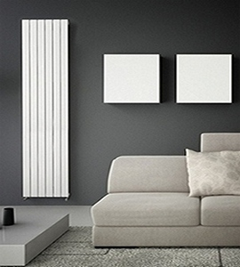 QV1013W_Designer_Radiators