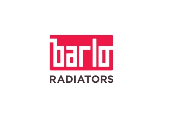 Barlo Radiators