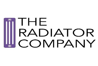 TRC The Radiator Company