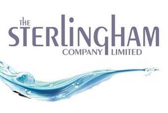 Sterlingham