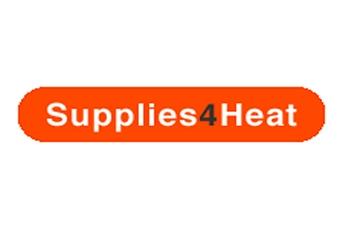 Supplies 4 Heat