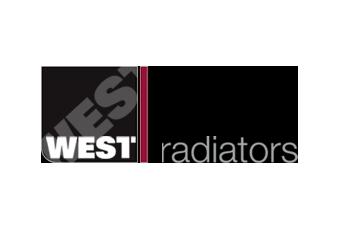 West Radiators