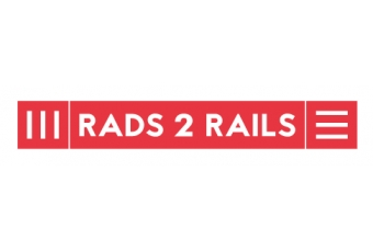 Rads 2 Rails