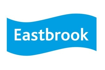 Eastbrook Radiators
