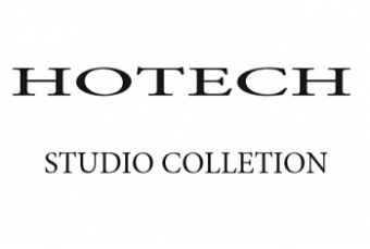 Hotech Studio Collection