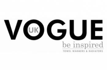 Vogue UK New Additions!