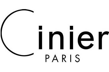 Contemporary Style from Cinier Paris