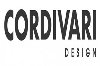 Cordivari Radiator Spares - Stock Sale!