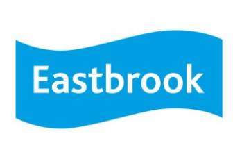 Eastbrook Bathrooms & Heating!