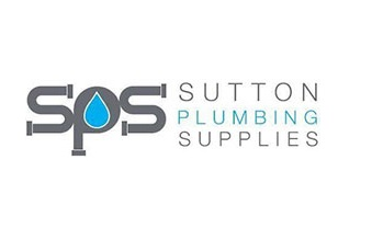 Sutton Plumbing Supplies!