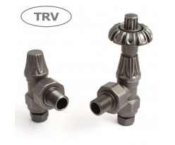 Abbey Angled TRV
