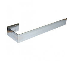 Mode 2 Towel Bar AC034