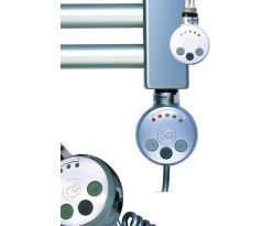 MEG Thermostatic Heating Element