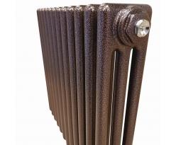 Modus Column Radiator