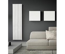 Slieve Vertical <span> Barlo Panel </span>