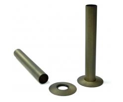 Sleeve Kit (130mm)
