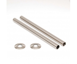 Sleeve Kit (300mm)