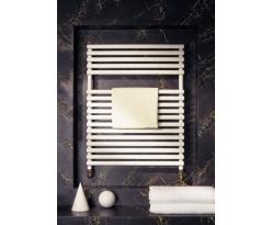 Straight Fronted Towel Radiator