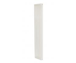 Chiara 3 Vertical Column