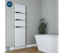 Kelmscott Towel Hanger