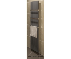 Rosano Towel Hanger