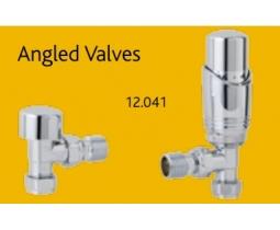 Biava Angled TRV