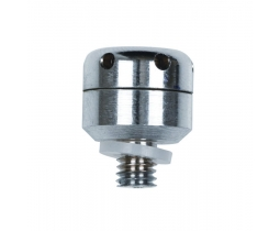 Auto Bleed Valves (AABV)