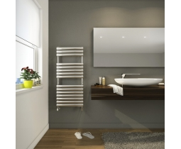Cove Stainless Towel