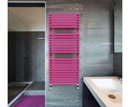 Cube Towel Rail