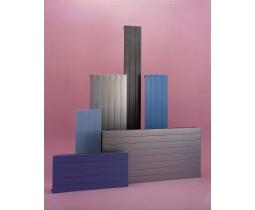 Decorative Panel Horizontal