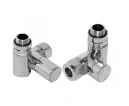 VL015 Dual Fuel Valves