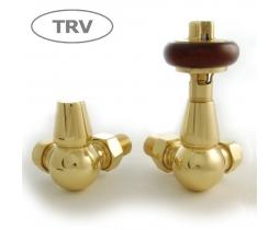 Enzo Corner TRV