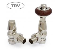 Enzo Angled TRV