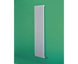 Finn Vertical<span> Profile Radiator </span>