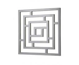 Radox Maze