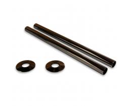 Sleeve Kit (300mm)