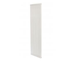 Chiara 2 Vertical Column