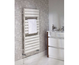 Tornado Towel Rail