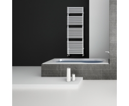Vulcano Towel Rail