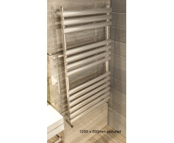 Tunstall Towel Rail