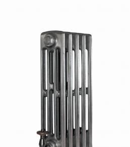 4 Column Cast Iron - DQ Double Quick