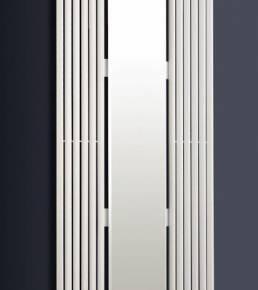 Apollonia Mirror - Biasi Radiators