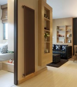 Adagio 35 Vertical - Barlo Radiators