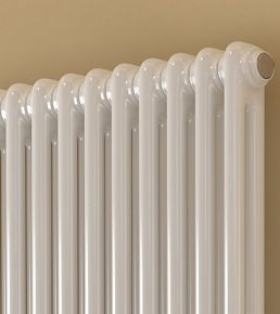 Forza 2 Column - Barlo Radiators