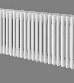Forza 4 Column - Barlo Radiators