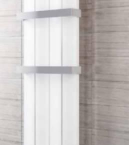 Fairford Vertical - Eastbrook Radiators