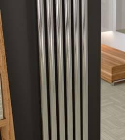 Tunstall Vertical - Eastbrook Radiators
