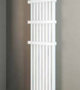 Witney Vertical - Eastbrook Radiators